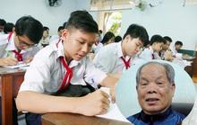 GS Bùi Hiền lên tiếng về ý tưởng học sinh nghỉ 4 kỳ/năm