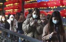 Máy chủ khắp Trung Quốc quá tải do virus corona