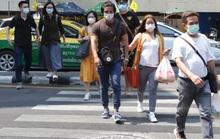 Bác sĩ Thái Lan công bố hai nhóm thuốc giúp chữa virus corona