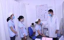 Bình Dương: Chủ động phòng chống dịch virus corona trong công nhân