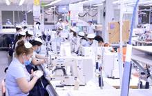 Không được giảm lương người lao động