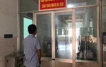 Truy tìm nam thanh niên từ Campuchia về trốn khỏi khu cách ly