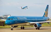 Hành khách Hàn Quốc tử vong trên máy bay từ Seoul đi Hà Nội