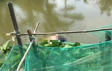 Phát hiện thi thể người đàn ông Trung Quốc chết ở Bạc Liêu