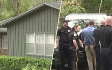 Mỹ: Tá hoả phát hiện những lọ lưỡi người trong nhà