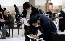 Covid-19: Iran thêm 2 ca tử vong, số ca chết toàn cầu tăng