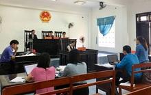Đà Nẵng: Doanh nghiệp nợ bảo hiểm hơn 171 tỉ đồng