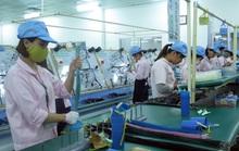Hà Nội: Tăng cường kiểm tra, giám sát thực hiện chính sách