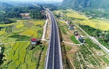 Dự án BOT cao tốc Bắc Giang - Lạng Sơn: Nỗi lo hoàn vốn