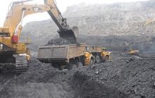 Bộ Công Thương đặc biệt lưu ý cung cấp than cho sản xuất điện trong dịch Covid-19