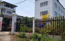 Phạt người chủ mưu xịt nước sơn lên cổng rào nhà nghỉ ở Phú Quốc