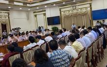 TP HCM sẽ có chính sách hỗ trợ doanh nghiệp vốn trên 100 tỉ đồng