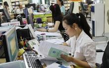Cán bộ, công chức cần lưu ý người thân những việc cần phải tránh