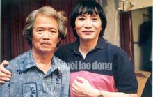 Căn nhà của NSND Huỳnh Nga đã có giấy chủ quyền