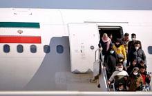 Covid-19: Số ca tử vong tại Iran tăng, tổng thống Hàn Quốc chỉ đạo quyết liệt