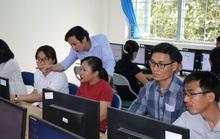 Vì sao giáo dục trực tuyến chưa hiệu quả?