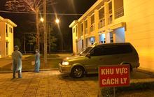 TP HCM: 575 khách nhập cảnh từ Hàn Quốc đã khai báo y tế