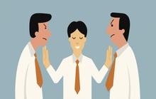 Trọng tài thương mại giải quyết những tranh chấp nào?