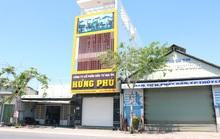Vì sao Bình Dương City Land bị tố, giám đốc Công ty Hưng Phú bị bắt?