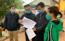 Việt Nam đủ năng lực, sinh phẩm xét nghiệm Covid-19