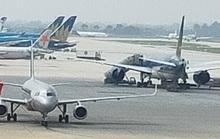 Các chuyến bay giữa Việt Nam và Hàn Quốc hiện ra sao?