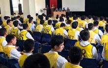Sẽ có biện pháp hỗ trợ lao động Việt Nam tại Hàn Quốc