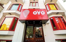 Chuỗi khách sạn OYO lập Quỹ hỗ trợ đối tác bị ảnh hưởng bởi dịch Covid-19