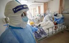 Covid-19: Thêm 150 người tử vong ở Trung Quốc, điều WHO lo sợ đã đến