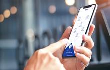 Cước tin nhắn quá cao, ngân hàng muốn nhà mạng giảm để chia sẻ