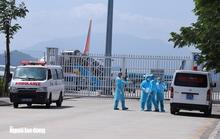 Đà Nẵng lên phương án bố trí máy bay đưa hành khách Hàn Quốc về nước