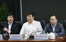 Người đến từ vùng dịch Hàn Quốc phải cách ly, không có chuyện thương lượng ở khách sạn