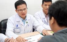 Bệnh viện Hoàn Mỹ Cửu Long áp dụng kỹ thuật mới trong điều trị mạch vành