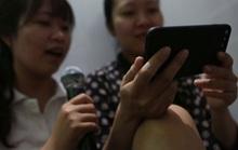 Trị tiếng ồn trong khu dân cư: Dễ hay khó?: Nâng cao ý thức người dân