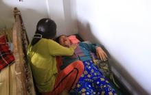 Hơn 180 triệu đồng hỗ trợ gia đình 6 người chết trên sông Vu Gia