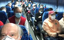 Mỹ bắt đầu thử nghiệm lâm sàng thuốc điều trị Covid-19