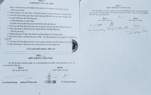 Cục phó thi hành án nói gì khi bị tố cáo lừa đảo?