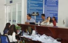 Cục Thuế TP HCM hướng dẫn quyết toán thuế an toàn trong mùa dịch Covid-19