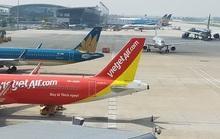 Các chuyến bay từ Hàn Quốc, Đài Loan, Hồng Kông đã cắt giảm như thế nào?
