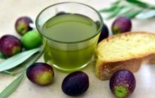 Dùng dầu ăn theo cách này, bạn sẽ trẻ và khoẻ hơn lứa tuổi