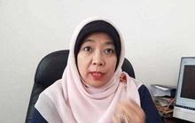 Phụ nữ đi bơi có thể mang thai - phát biểu chấn động mạng xã hội Indonesia