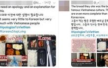 Vụ đoàn du khách Hàn Quốc bị cách ly ở Đà nẵng: Phản ứng bất ngờ của cư dân mạng Hàn Quốc