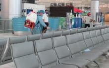 Lập phương án tiếp nhận nhiều người Việt từ vùng dịch Hàn Quốc tại sân bay
