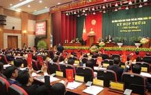 Gần 650.000 hộ dân được tặng quà nhân kỷ niệm 65 giải phóng Hải Phòng