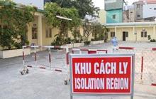 Thanh Hóa, Cần Thơ, Kiên Giang cách ly 25 người trở về từ Daegu, Hàn Quốc