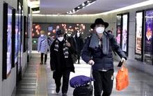 Covid-19: California theo dõi 8.400 người nghi nhiễm, thiếu bộ xét nghiệm