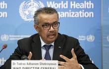 Covid-19: Trung Quốc nguội dần, WHO cảnh báo các nước có tư tưởng miễn nhiễm