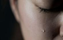Nước mắt lấy chồng giàu