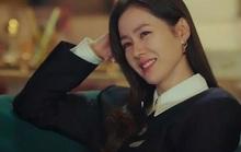 Son Ye-jin - Bản lĩnh ngôi sao thực tài