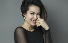 Người cháu không huyết thống của nhạc sĩ Trịnh Công Sơn