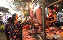 Xuất khẩu thịt heo sang Trung Quốc vừa hồi phục, heo hơi trong nước lập tức nhảy giá